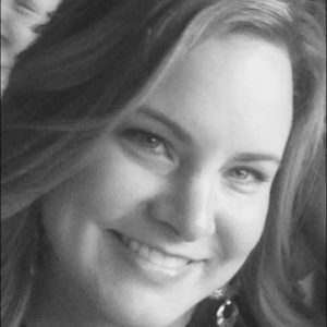 Picture of Liz Lovell, Esthetician