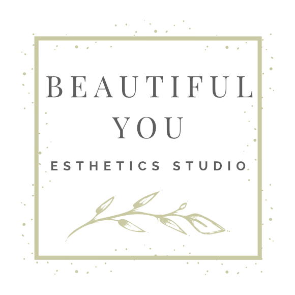 Beautiful You Esthetics Studio